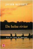 De helse rivier