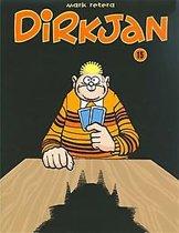 Dirkjan 15. dirkjan deel 15