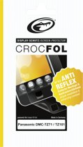 CROCFOL Anti-Reflex Panasonic DMC-TZ71 / TZ101