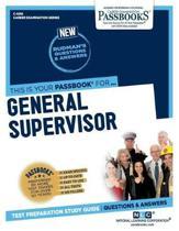 General Supervisor