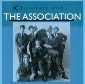 Flashback with the Association