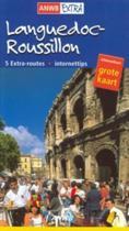 Languedoc - Roussillion