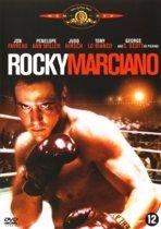 Rocky Marciano (dvd)