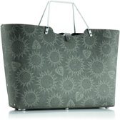 Reisenthel Umbrashopper - Sun Grey