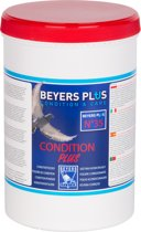 Beyers Condition Plus - 600 gr