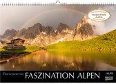 Kalender 2020 Alpen (58x39)