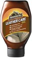 Armor All | Leder verzorging - Leer behandeling 530ML - Leather care
