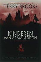 Shannara - Kinderen van Armageddon