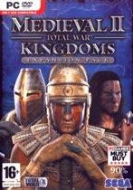 Medieval 2 Total War - Kingdoms