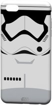 Tribe Star Wars Hood Cover for iPhone 6/6S Stormtrooper