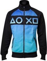 Playstation - Mens Jacket - XL