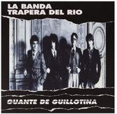 Guante De Guillotina