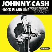 Rock Island Line -Hq-