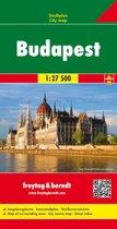 FB Boedapest