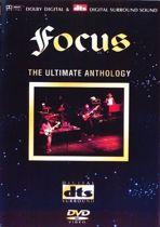 Focus - Ultimate Anthology