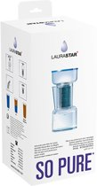 301.7830.89AQUA WATERFILTER LAURAST