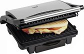 Best Panini grill ASW113S RVS