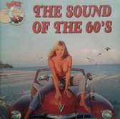 THE SOUND OF THE 60'S