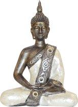 Thaise Boeddha Parelmoer | GerichteKeuze
