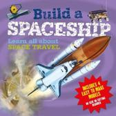 Build a Spaceship