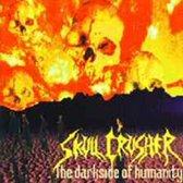 Darkside of Humanity