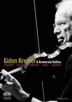 String Quintet/Oblivion/Stille Musi