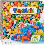 PlayMais PlayMais Sea 500st.