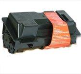 Xerox 003R99773 - Toner Cartridges / Zwart alternatief voor Kyocera TK-120