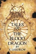 Tales of the Blood Dragon