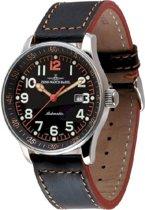 Zeno-Watch Mod. P554-a15 - Horloge