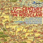 17th-century Sacred Music in Wroclaw