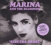 Electra Heart (Deluxe Edition)