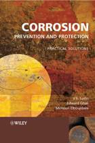Corrosion Prevention and Protection