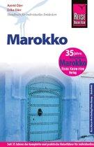 Reise Know-How Marokko