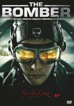 Bomber, The (Dvd)