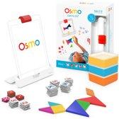 Osmo Genius Kit Interactief Speelgoed voor iPad & iPhone - Leren - Spelen