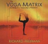 Yoga Matrix