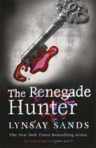 The Renegade Hunter