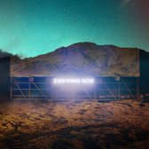 Everything Now - Night Version (Limited Edition)