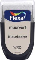 Flexa Creations - Tester - Cosmic Glory - 30ml