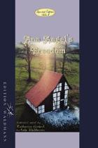 Ann Angel's Freedom (Paperback)
