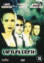 Virtual Death (dvd)