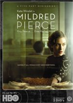 Mildred Pierce - Seizoen 1