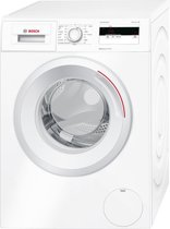 Bosch WAN28062NL Serie 4 - Wasmachine