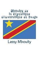 Histoire de la R publique D mocratique Du Congo