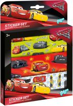 **Disney cars stickerbox 140073605268