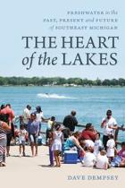 The Heart of the Lakes
