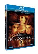 Across The Hall (dvd)