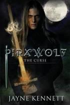 Pirawolf