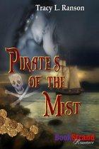 Pirates Of The Mist